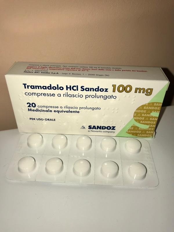 Pharmacie en ligne www.pharmacy4-eu.net - médicaments